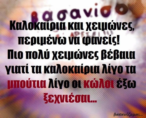 12377_648391988538576_614992979_n